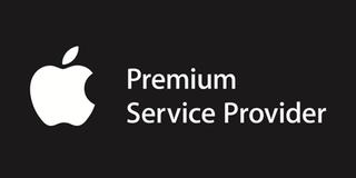 MaGiks Premium !