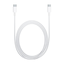 Programme de remplacement du câble de charge USB-C Apple